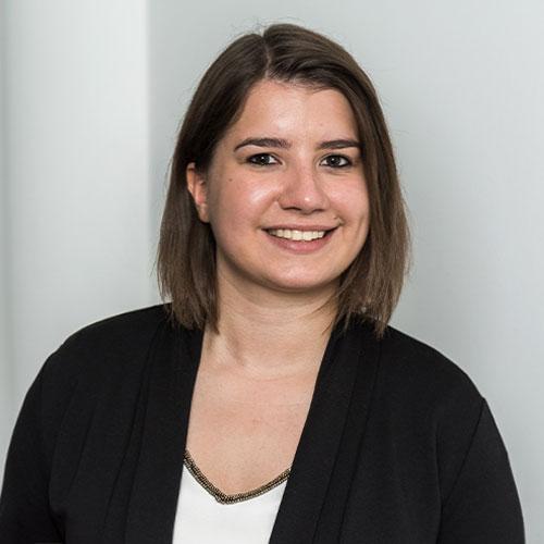 Verena Schneider