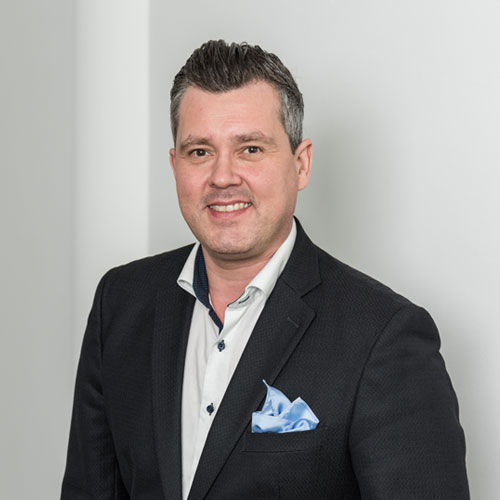 Marc Auer